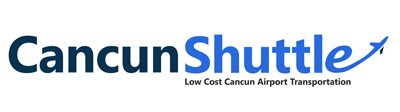 Cancun Shuttle